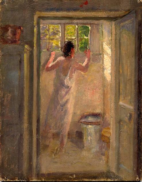 e-rosset-granger-huile-sur-panneau-1917-muzii-ou-tempera-brillante-270-x-215-marcelle-rosset-granger-a-puy-pres-de-dieppe