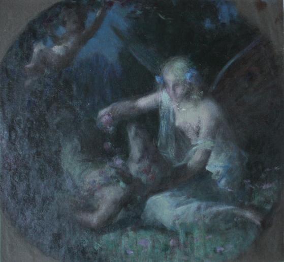 e-rosset-granger-huile-sur-papier-muzii-ou-tempera-brillante-282-x-315-etude-pour-peau-dane-vers-1890
