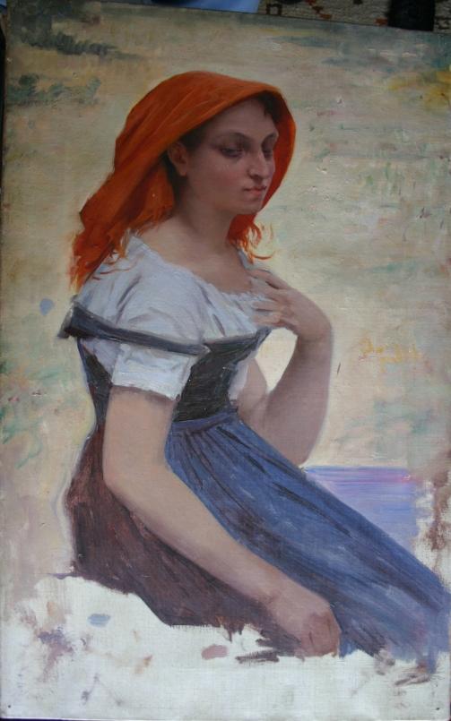 e-rosset-granger-huile-sur-toile-1882-83-etude-dune-italienne-a-capri-700-x-430