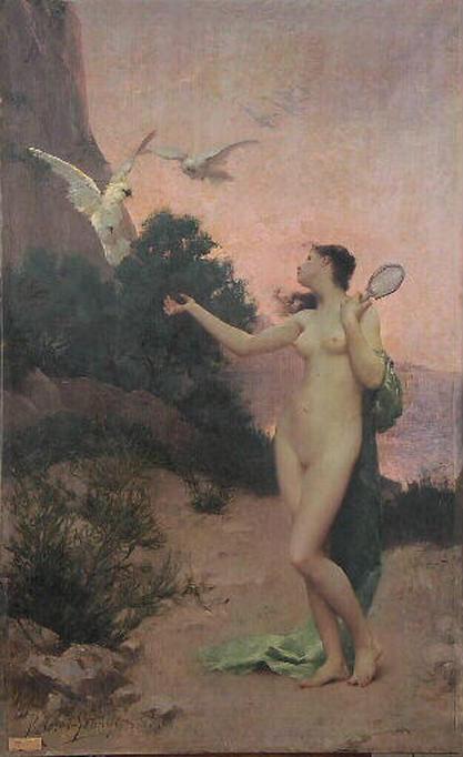 e-rosset-granger-huile-sur-toile-1883-1850-x-1140-charmeuse-musee-de-montauban-1