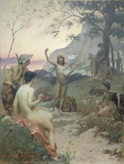 e-rosset-granger-huile-sur-toile-1884-2900-x-2110-orphee-1-medaille-de-bronze-au-salon-de-la-saf-de-1884-musee-de-carcassonne-galerie-courtejaire