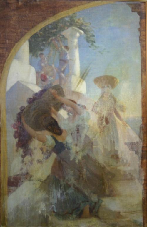 e-rosset-granger-huile-sur-toile-1887-660-x-430-les-vendangeuses-succ-marcel-delange-vendu-hdv-corbeil-21-04-07-150-e