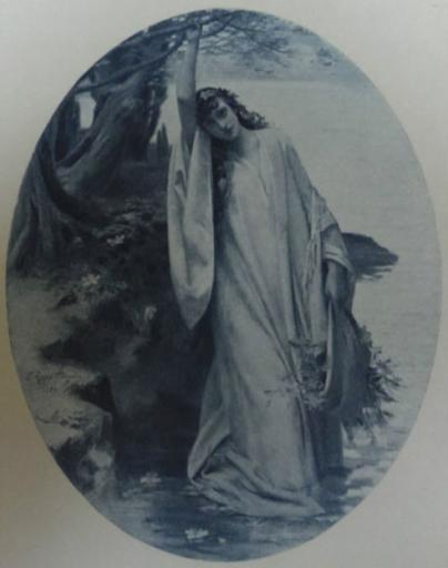 e-rosset-granger-huile-sur-toile-1889-ophelie-saf-1889