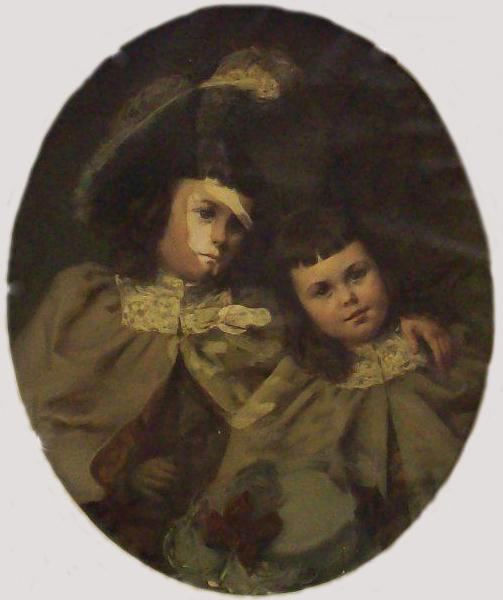 e-rosset-granger-huile-sur-toile-1890-730-x-600-deux-enfants-vendu-sur-ebay-19-05-08-850