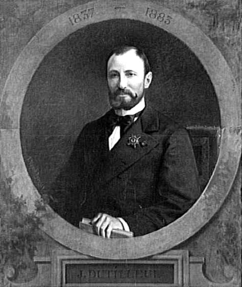 e-rosset-granger-huile-sur-toile-1894-portrait-de-jules-dutilleul-maire-de-lille-1100-x-920