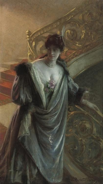 e-rosset-granger-huile-sur-toile-1894-portrait-de-mlle-mireille-dubufe-558-x-317-snba-1894-n-1003-vendu-christies-london-10-07-08-1375