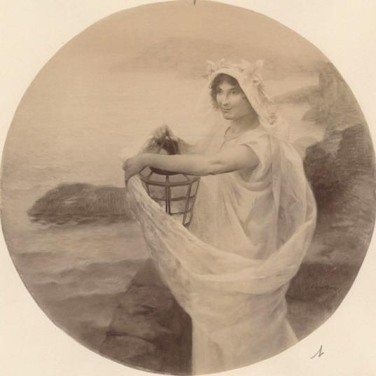 e-rosset-granger-huile-sur-toile-1895-lesperance-1300-x-1300-salon-des-beaux-arts-de-paris-1895
