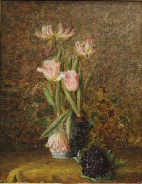 e-rosset-granger-huile-sur-toile-1896-510-x-410-bouquet-de-tulipes