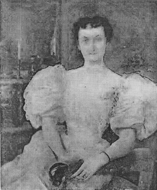e-rosset-granger-huile-sur-toile-1896-portrait-de-madame-r-d-salon-des-beaux-arts-de-paris-1896