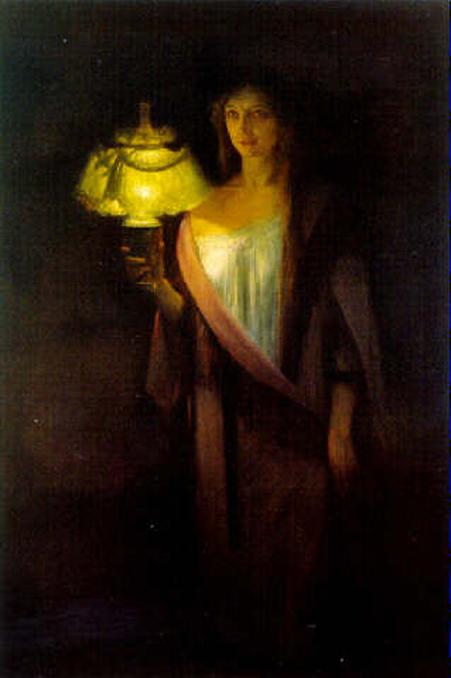 e-rosset-granger-huile-sur-toile-1897-1580-x-1075-la-somnanbule-vendu-christies-ny-22-05-97-13000-ht
