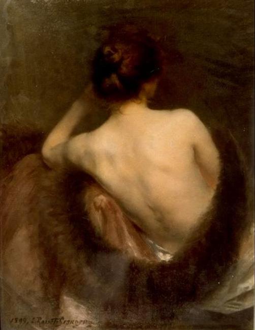 e-rosset-granger-huile-sur-toile-1899-765-x-600-le-repos-du-modele-musee-de-maubeuge-n-inventaire-956-19-1