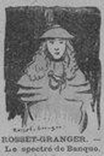 e-rosset-granger-huile-sur-toile-1899-portrait-de-loute-mlle-ganderax-snba-1899-n-1267