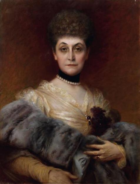 e-rosset-granger-huile-sur-toile-1902-790-x-595-copie-du-portrait-de-paule-heine-princesse-dessling-par-francois-flameng-vendu-binoche-et-giquello-20-06-12-1200-e