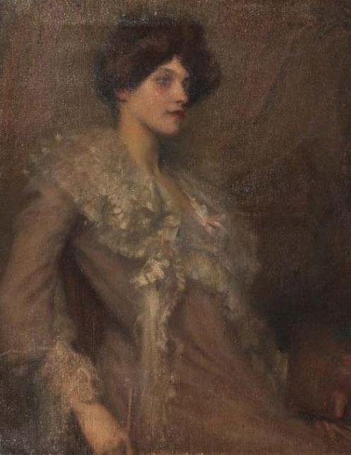e-rosset-granger-huile-sur-toile-1907-740-x-605-marcelle-ou-le-portrait-en-gris