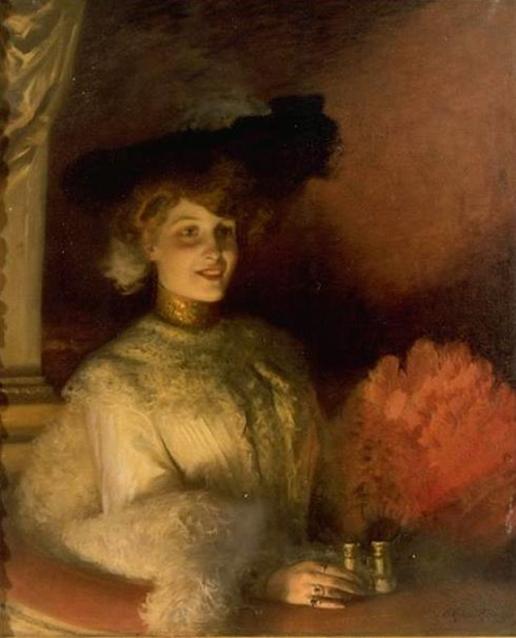 e-rosset-granger-huile-sur-toile-1908-1075-x-920-la-loge-ou-au-theatre-musee-de-maubeuge