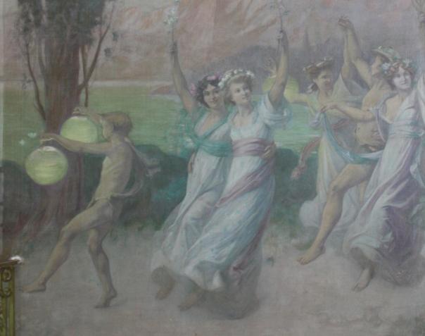 e-rosset-granger-huile-sur-toile-1909-le-soir-de-la-vie-les-noces-dor-5-4980-x-282-escalier-mairie-de-st-mande-copie