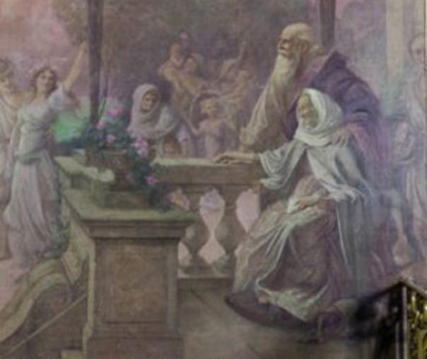 e-rosset-granger-huile-sur-toile-1909-le-soir-de-la-vie-les-noces-dor-6-4980-x-2820-escalier-de-la-mairie-de-saint-mande-copie