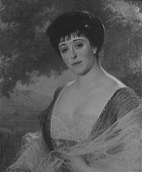 e-rosset-granger-huile-sur-toile-1910-portrait-de-madame-m-p-salon-de-la-ste-nationale-des-beaux-arts-de-1911