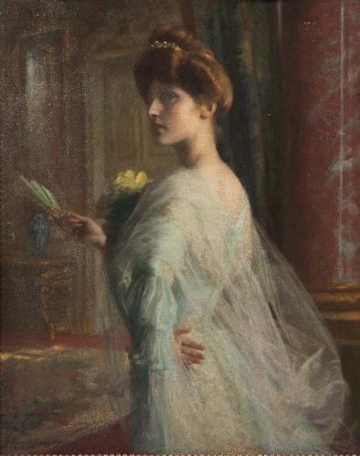 e-rosset-granger-huile-sur-toile-1911-marcelle-elegante-en-pied-a-leventail-810-x-650