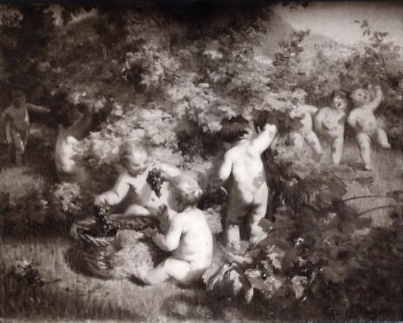 e-rosset-granger-huile-sur-toile-1912-dans-les-vignes-salon-de-la-ste-nationale-des-beaux-arts-de-paris-1912
