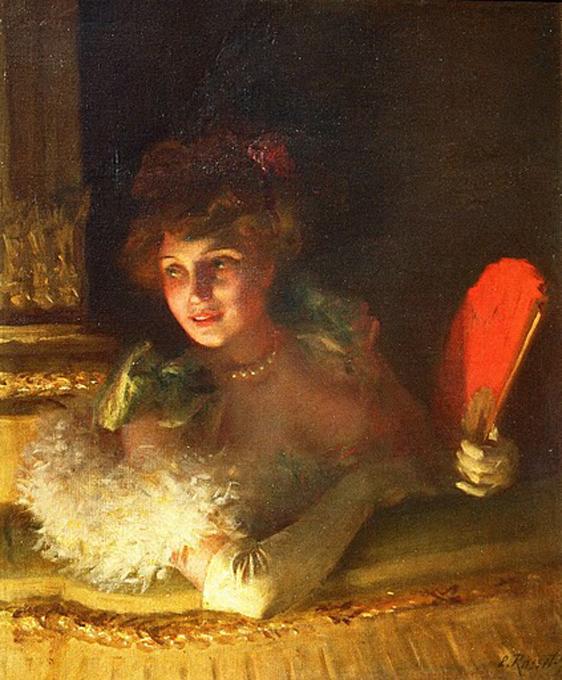 e-rosset-granger-huile-sur-toile-1913-au-theatre-ou-la-loge-pt-format-550-x-465