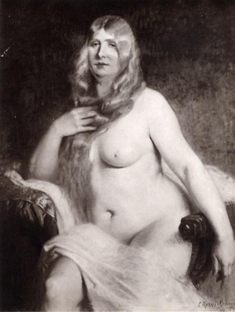 e-rosset-granger-huile-sur-toile-1913-nu-feminin-410-x-335-modele-servant-aussi-a-felix-vallotton-salon-de-la-ste-nationale-des-beaux-arts-de-paris-1913