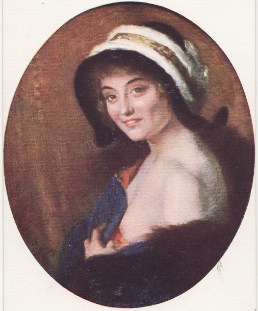 e-rosset-granger-huile-sur-toile-1914-isabeau-salon-de-la-societe-nationale-des-beaux-arts-paris-1914