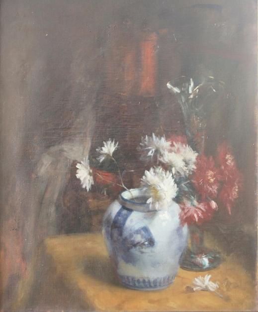 e-rosset-granger-huile-sur-toile-1931-le-vase-fleuri-550-x-460-snba-1931-n-1832-dedicace-a-notre-chere-naug