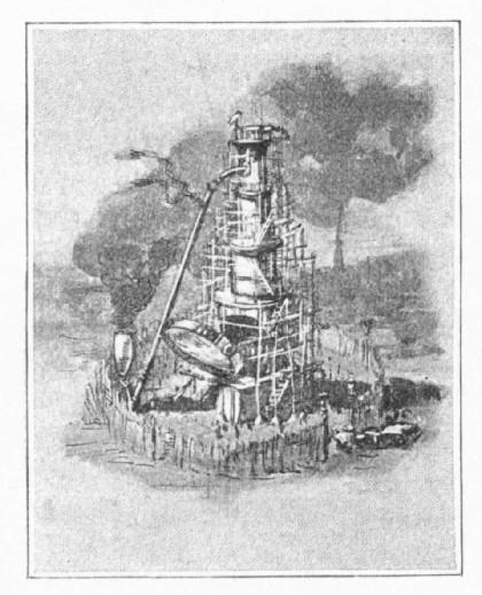 e-rosset-granger-illustration-09-1886-le-docteur-modesto-10-page-285-le-grand-microtome-de-jung-septembre-1886