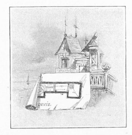 e-rosset-granger-illustration-09-1886-le-docteur-modesto-12-page-288-le-devis-de-la-construction-de-madame-alice-a-mezy-septembre-1886