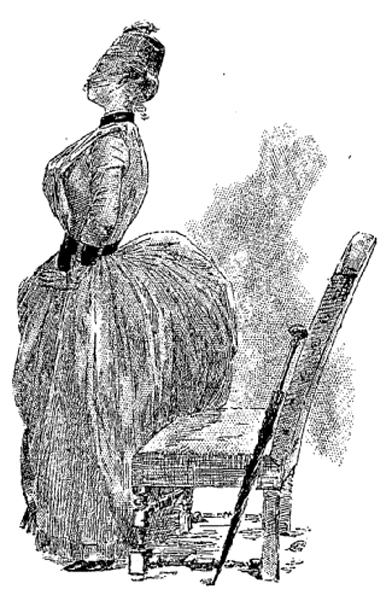 e-rosset-granger-illustration-09-1886-le-docteur-modesto-13-page-289-madame-alice-se-leva-toute-droite-septembre-1886