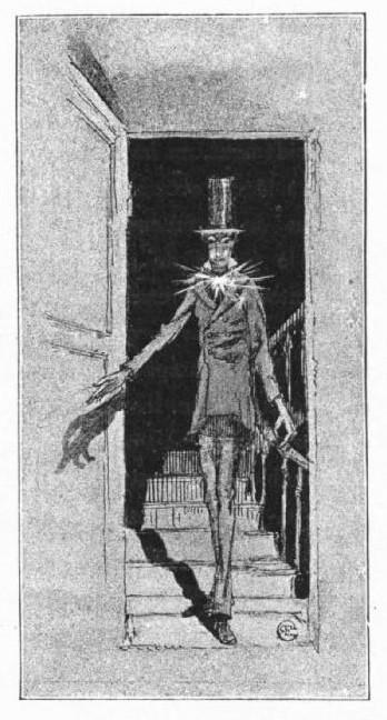 e-rosset-granger-illustration-09-1886-le-docteur-modesto-17-page-295-le-docteur-modesto-pla-y-saballos-a-paris-septembre-1886
