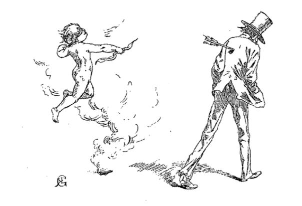 e-rosset-granger-illustration-09-1886-le-docteur-modesto-18-page-299-le-docteur-modesto-pla-y-saballos-et-cupidon-septembre-1886