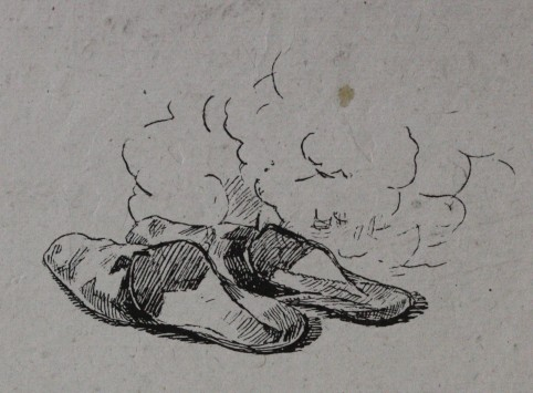 e-rosset-granger-illustration-09-1886-le-docteur-modesto-6-page-279-les-pantouffles-septembre-1886-bnf