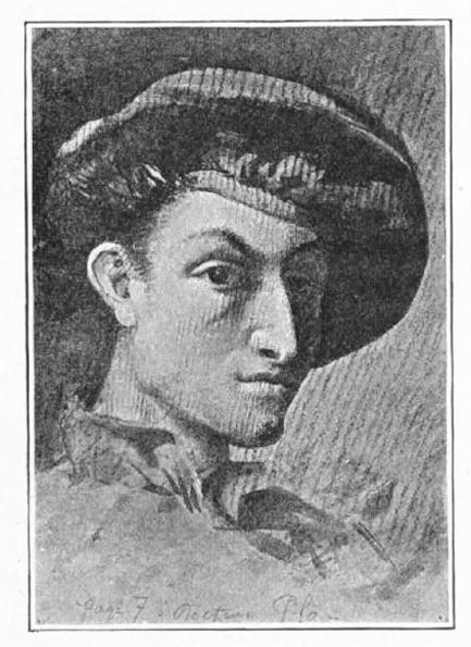 e-rosset-granger-illustration-09-1886-le-docteur-modesto-7-page-280-portrait-du-docteur-modesto-pla-y-sabbalos-septembre-1886