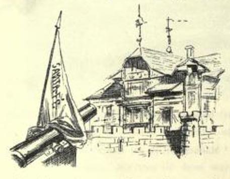 e-rosset-granger-illustration-10-1886-le-docteur-modesto-11-sante-fe-page-82-revue-les-lettres-et-les-arts-oct-1886