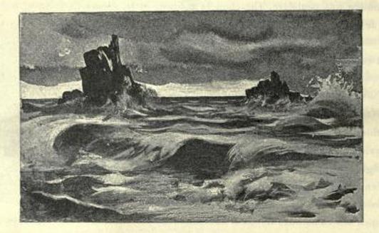 e-rosset-granger-illustration-10-1886-le-docteur-modesto-15-la-mer-et-les-deux-epaulards-page-88-revue-les-lettres-et-les-arts-oct-1886