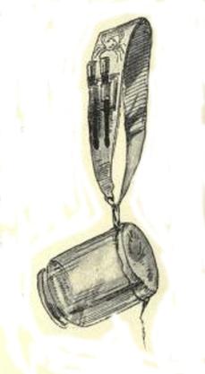 e-rosset-granger-illustration-10-1886-le-docteur-modesto-2-les-epaulard-page-70-revue-les-lettres-et-les-arts-oct-1886