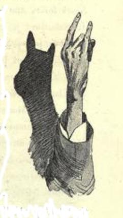 e-rosset-granger-illustration-10-1886-le-docteur-modesto-7-ombre-chinoise-page-75-revue-les-lettres-et-les-arts-oct-1886