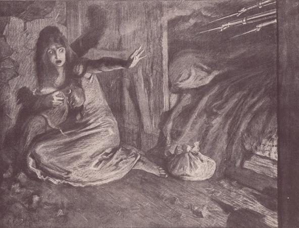 e-rosset-granger-pastel-1896-epouvante-publie-dans-louvrage-la-guerre-documentee-1914-1915-n-9-planche-89