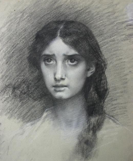 e-rosset-granger-portrait-de-face-dune-jeune-italienne-capri-1882-83-craies-noire-et-blanche-320-x-285