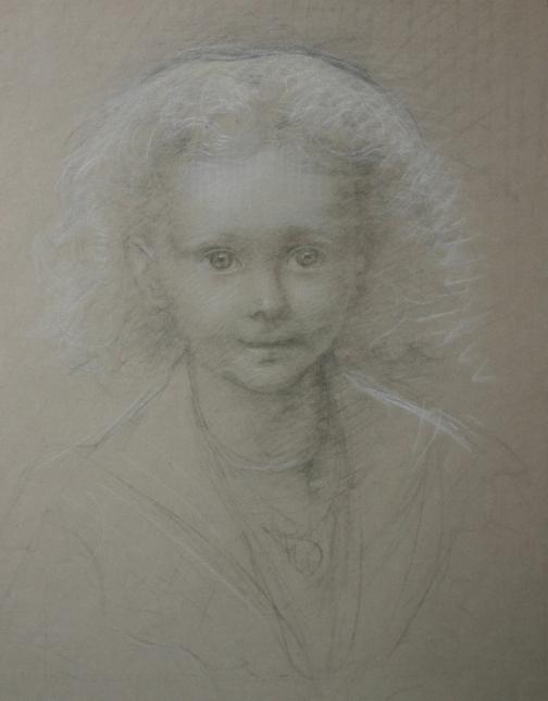 e-rosset-granger-portrait-de-fillette-craies-noire-et-blanche-470-x-335