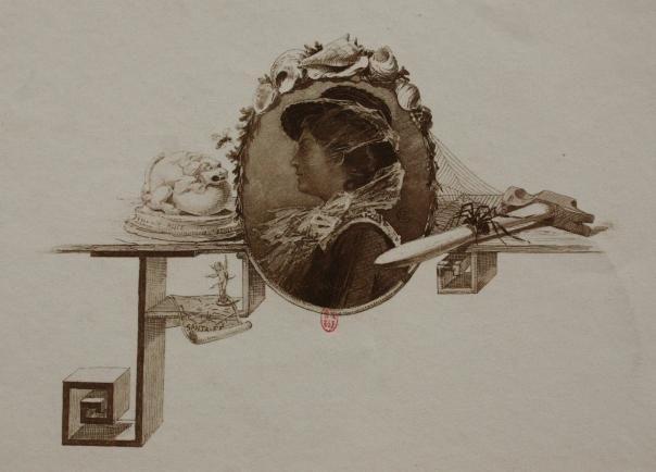 e-rosset-granger-taille-douce-sepia-140-x-170-10-1886-madame-alice-santa-fe-in-le-docteur-modesto-illustration-pour-la-revue-les-lettres-et-les-arts-octobre-1886-bn