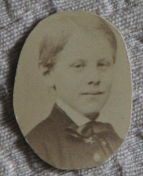 edouard-rosset-granger-1-debut-1867-a-13-ans-et-demi