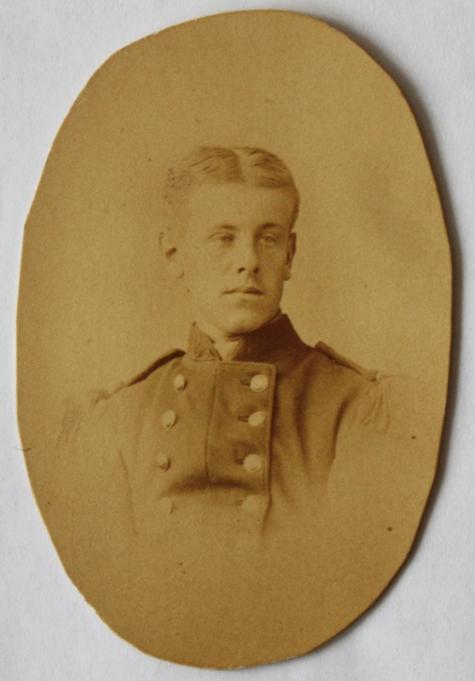 edouard-rosset-granger-2-volontaire-dun-an-octobre-1873