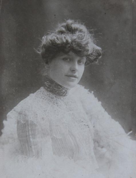 marcelle-rosset-granger-en-1903-1