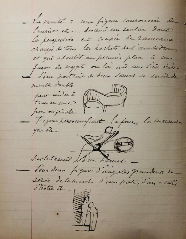 journal-rosset-granger-page-2