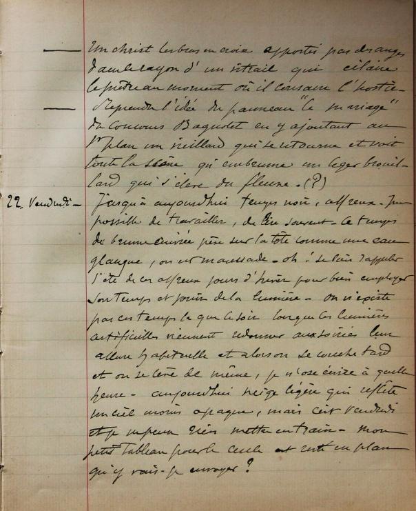 journal-rosset-granger-page-3